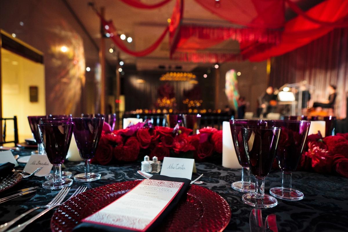 www.yassinephoto.com